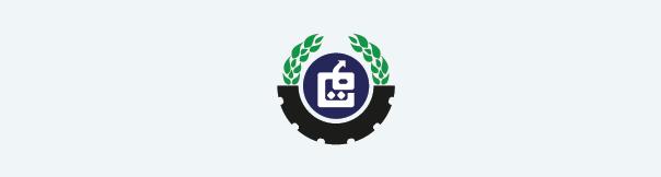 ldb-banner